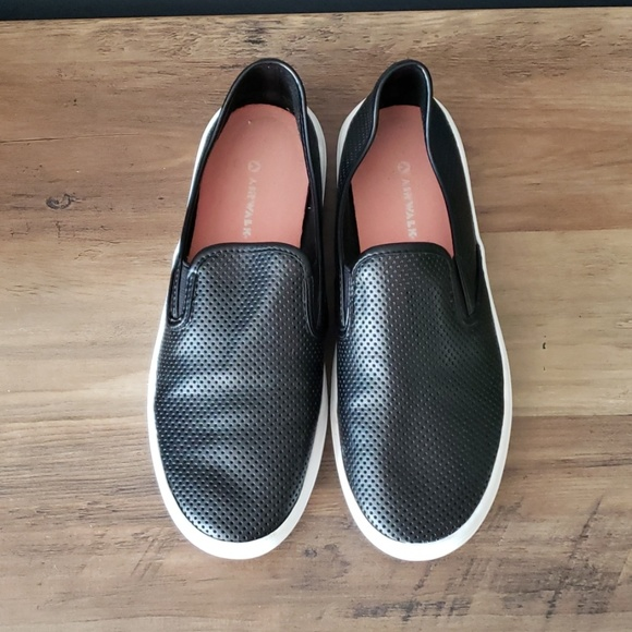Airwalk Shoes | Slip On Sneakers | Poshmark
